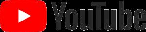 יוטיוב טרגטת ניוז חדשות שיווק דיגיטלי