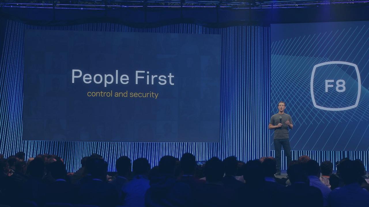 האם פייסבוק מספיק שקופה לעסקים שמפרסמים בה