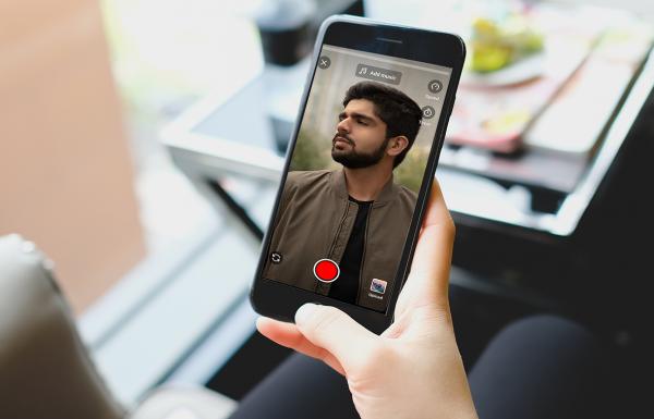 שורטס – הסטוריס של יוטיוב תפתח לכל המשתמשים