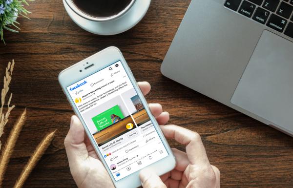 חדש בפייסבוק אדס: מודעות דינמיות לשירותי סטרימינג