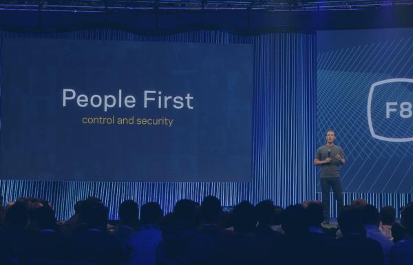 פייסבוק נעשתה שקופה יותר למשתמשים שלה. האם היא מספיק שקופה לעסקים שמפרסמים בה?