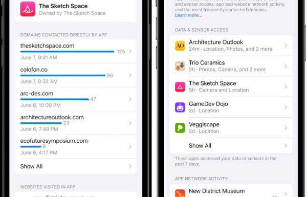 לא עוצרת בכחול: אחרי המאבק מול פייסבוק, אפל רוצה לחסום טרקינג באימייל